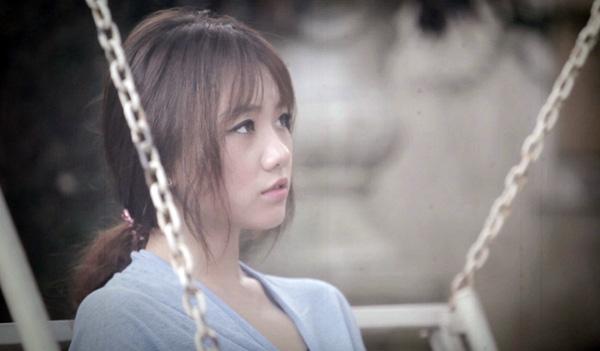 Hari Won thừa nhận đã sai trong chuyện tình cảm? - Tin sao Viet - Tin tuc sao Viet - Scandal sao Viet - Tin tuc cua Sao - Tin cua Sao