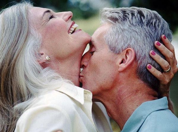 """""""Chuyện ấy"""" cũng là một trong những nguyên nhân li hôn phổ biến. (Ảnh minh họa. Nguồn: Internet)"""