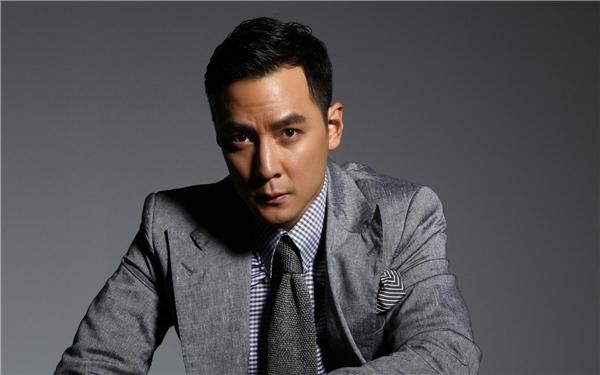 Những tài tử điện ảnh Hoa ngữ phải đóng phim 18+ để mưu sinh