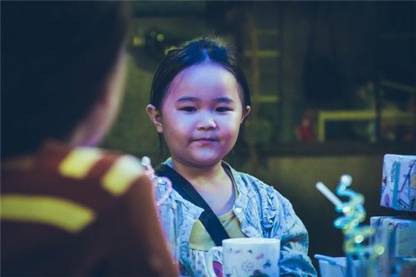 Phim mới của Hoài Linh hé lộ những hình ảnh đầu tiên