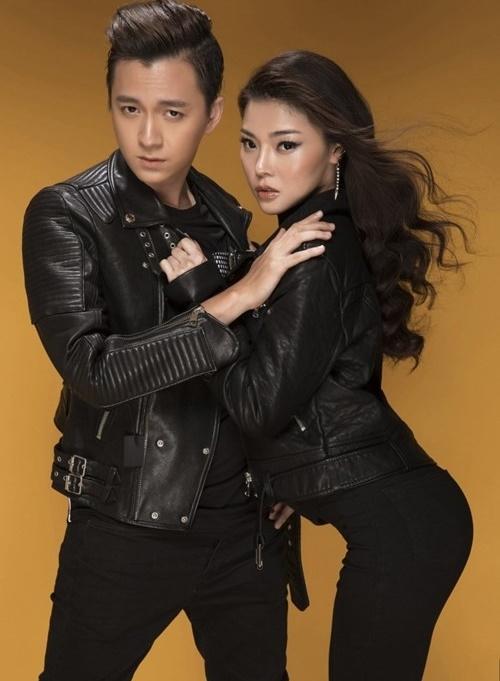 Summer Huỳnh nổi tiếng với lối chơi nhạc cá tính và vẻ đẹp đầy mê hoặc khi có thể chơi đa dạng các thể loại EDM, hip hop, electro, house...