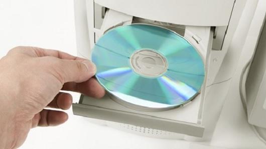 10 cách chiều chuộng để máy tính thân yêu 20 năm vẫn chạy tốt