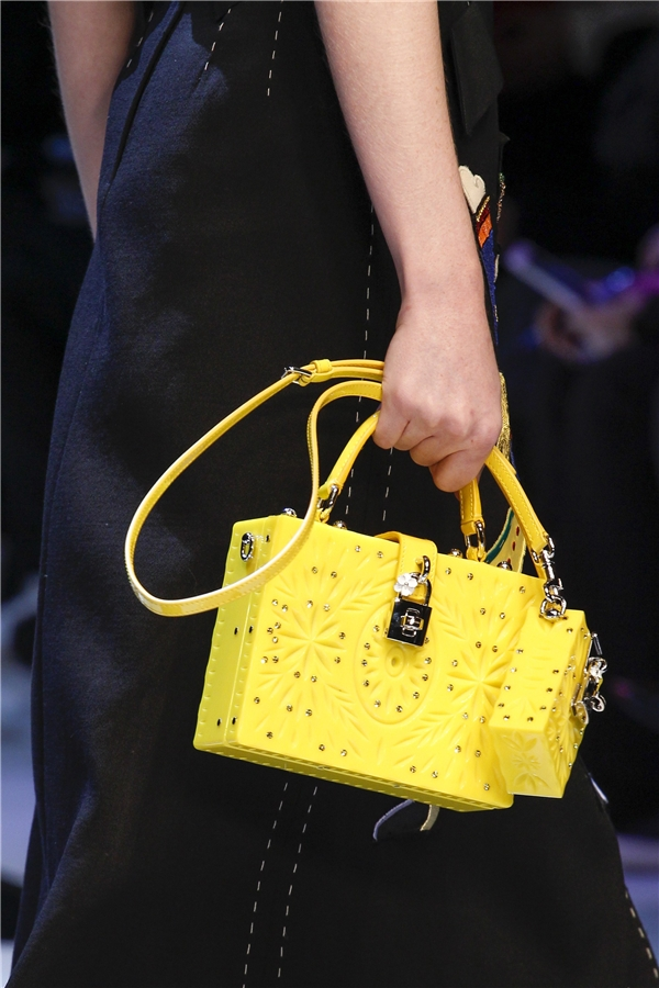 Những chiếc túi nghìn đô phái đẹp ao ước sở hữu một lần trong đời