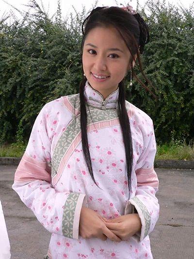 Năm 2006, Lâm Tâm Như tham gia bộ phim Công Chúa Đại Lý. Từ trước đến nay, tạo hình cổ trang của cô vẫn luôn nhận được rất nhiều lời khen ngợi của cư dân mạng.