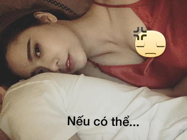 Nữ diễn viên, ca sĩ Trương Quỳnh Anh vẫn trẻ đẹp như thiếu nữ. (Ảnh: Internet) - Tin sao Viet - Tin tuc sao Viet - Scandal sao Viet - Tin tuc cua Sao - Tin cua Sao