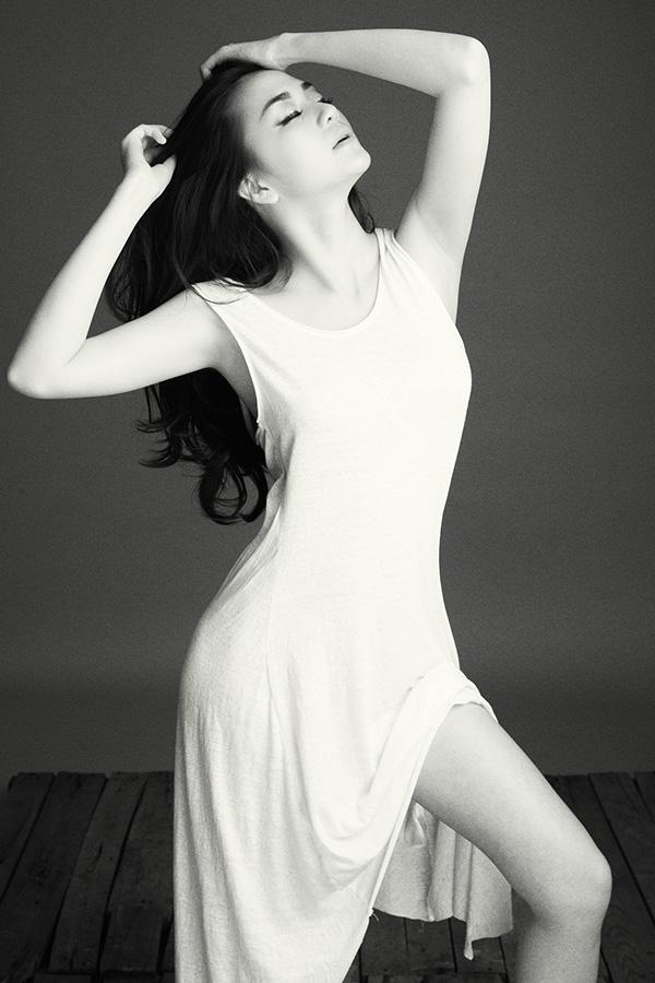 Nữ ca sĩ ngày càng gợi cảm, quyến rũ hơn. - Tin sao Viet - Tin tuc sao Viet - Scandal sao Viet - Tin tuc cua Sao - Tin cua Sao