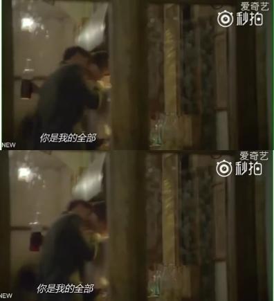 Cảnh hôn khiến trái tim các thiếu nữ hâm mộ Song Joong Ki tan nát. - Tin sao Viet - Tin tuc sao Viet - Scandal sao Viet - Tin tuc cua Sao - Tin cua Sao
