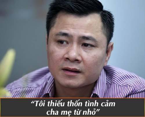 Những tuyên ngôn 'tự trào' bất hủ của danh hài Việt - Tin sao Viet - Tin tuc sao Viet - Scandal sao Viet - Tin tuc cua Sao - Tin cua Sao