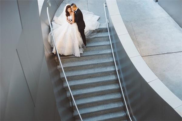 Để chuẩn bị cho sự kiện trọng đại này, những khoảnh khắc hạnh phúc liên tục được cặp đôi lưu lại. Sau bộ ảnh cưới theo chất tự nhiên tại Đà Nẵng, Lương Thế Thành và Thúy Diễm đã có những giờ phút ngọt ngào bên nhau trên đất Mỹ. - Tin sao Viet - Tin tuc sao Viet - Scandal sao Viet - Tin tuc cua Sao - Tin cua Sao