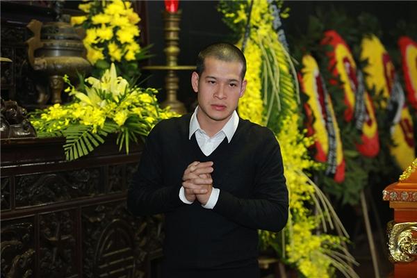Đạo diễn Việt Tú - Tin sao Viet - Tin tuc sao Viet - Scandal sao Viet - Tin tuc cua Sao - Tin cua Sao