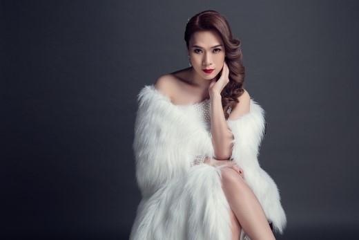 """Mỹ Tâm – một trong những nghệ sĩ hàng đầu của showbiz Việt cũng sẽ xuất hiện trong chương trình và đã chuẩn bị những tiết mục cực """"hot"""" để tặng cho các nàng. - Tin sao Viet - Tin tuc sao Viet - Scandal sao Viet - Tin tuc cua Sao - Tin cua Sao"""