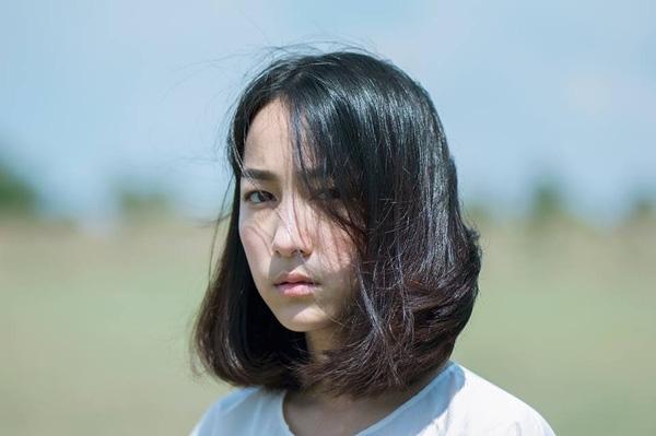 4 gợi ý giúp nàng tóc mỏng thoát khỏi nỗi lo phần tóc thưa đỉnh đầu