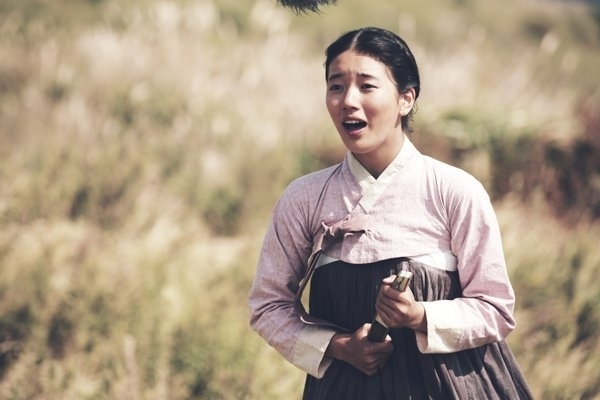 """Điểm danh """"quốc bảo nhan sắc"""" của làng giải trí xứ Hàn"""