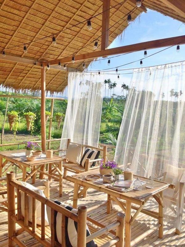 """Đã phát hiện ra resort đẹp tuyệt khiến cộng đồng mạng Việt """"rần rần"""""""