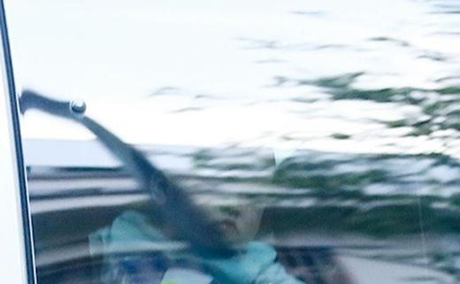 Trước đó, cánh phóng viên săn ảnh cũng đã rất hồ hởi khi chụp được vài tấm ảnh hiếm hoi của con trai Tăng Thanh Hà. (Ảnh: Internet) - Tin sao Viet - Tin tuc sao Viet - Scandal sao Viet - Tin tuc cua Sao - Tin cua Sao