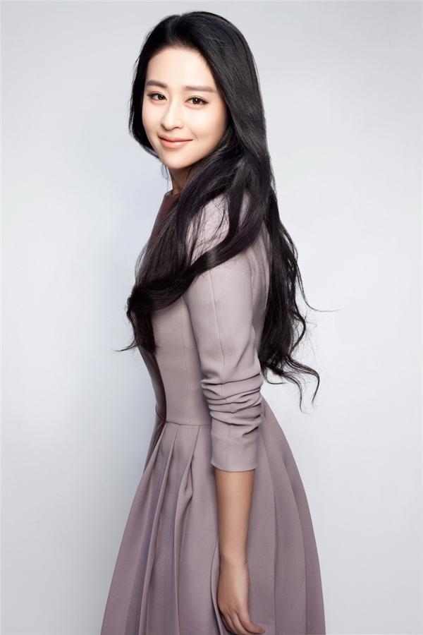 Soái ca Song Joong Ki và Hoắc Kiến Hoa bắt tay hợp tác trong phim mới?