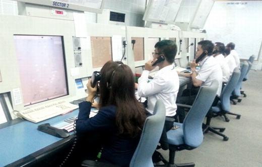 Vụ MH370: Đoạn ghi âm giọng nói Việt Nam tiết lộ điều gì?