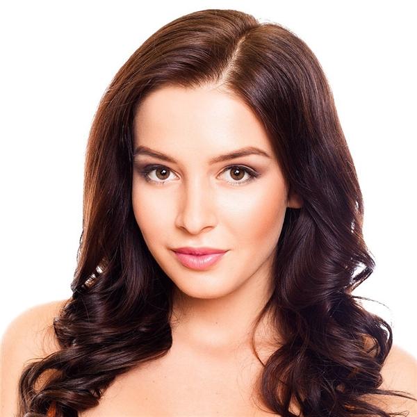 Á hậu 1 Hoa hậu Thế giới 2015 - Sofia (Nga) - Tin sao Viet - Tin tuc sao Viet - Scandal sao Viet - Tin tuc cua Sao - Tin cua Sao