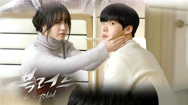 Em trai mợ chảnh xác nhận hẹn hò với nàng cỏ Goo Hye Sun