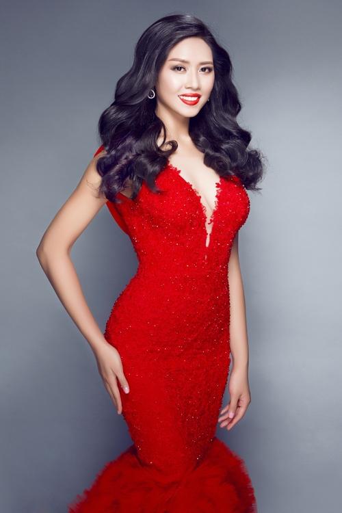 Top 25 Hoa hậu Thế giới 2014 Nguyễn Thị Loan được dự đoán là người đầu tiên sẽ ngồi ghế giám khảo cho cuộc thi này. - Tin sao Viet - Tin tuc sao Viet - Scandal sao Viet - Tin tuc cua Sao - Tin cua Sao