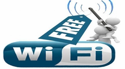 Wi-Fi đang có mặt ở khắp mọi nơi, từ quán ăn, nhà hàng, quán cà phê, hộ gia đình... và chỉ cần đến đó, bạn đã có thể kết nối Internet miễn phí. Tuy nhiên, đây lại là thói quen vô cùng nguy hiểm bởi thiết bị của bạn dễ bị xâm nhập thông qua mạng này. Tốt nhất, bạn nên sử dụng cho các mục đích đơn giản như lướt web, mạng xã hội... thay vì giao dịch ngân hàng, tiền bạc... (Ảnh: Internet)