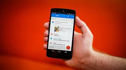 Rất nhiều bạn có thói quen click vào các đường link lạ từ tin nhắn Facebook, email... do tò mò mà không hề nghĩ đến đằng sau nó là mã độc, virus. Do đó, các chuyên gia bảo mật khuyên rằng, trừ khi thực sự tin tưởng, bạn không nên truy cập các liên kết lạ kể trên. (Ảnh: Internet)