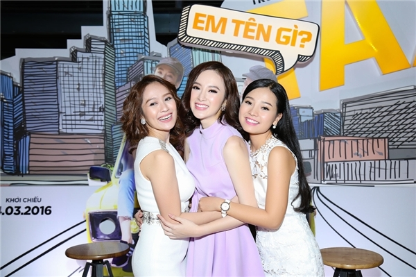 Angela Phương Trinh tiết lộ chuyện ăn chay, đi chùa vì vai diễn mới - Tin sao Viet - Tin tuc sao Viet - Scandal sao Viet - Tin tuc cua Sao - Tin cua Sao