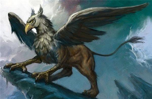 Giải mã bí ẩn những con quái vật trong truyền thuyết