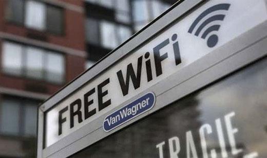 Hãy đảm bảo luôn cẩn trọng và dự đoán được mọi rủi ro khi sử dụng những thứ miễn phí. (Ảnh: Internet)