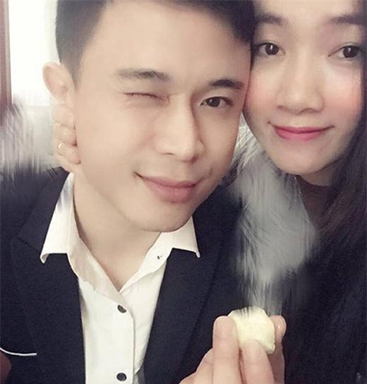 Chị Nhữ Thị Thảo (sinh năm 1987, hiện đang sống tại Phú Thọ) và anh Minh (sinh năm 1989, hiện làm việc tại một ngân hàng ở địa phương) ở bên nhau 7 năm và đã có với nhau hai mặt con.