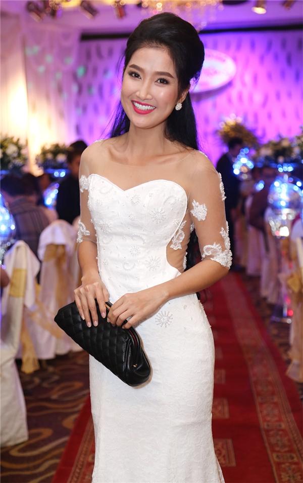 Diễn viên Quỳnh Lam - Tin sao Viet - Tin tuc sao Viet - Scandal sao Viet - Tin tuc cua Sao - Tin cua Sao
