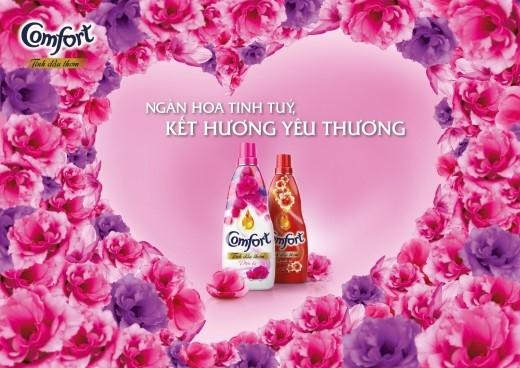 Sao Việt thường thể hiện tình yêu như thế nào? - Tin sao Viet - Tin tuc sao Viet - Scandal sao Viet - Tin tuc cua Sao - Tin cua Sao