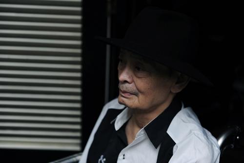 Nhạc sĩ Thanh Tùng qua đời ở tuổi 68. - Tin sao Viet - Tin tuc sao Viet - Scandal sao Viet - Tin tuc cua Sao - Tin cua Sao