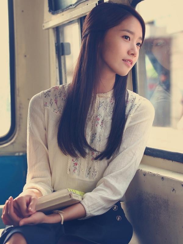 Dấu hiệu chứng tỏ bạn là cô gái quá thụ động trong tình yêu