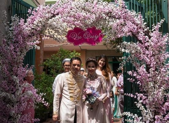 Sao Việt và mốt bí mật kết hôn - Tin sao Viet - Tin tuc sao Viet - Scandal sao Viet - Tin tuc cua Sao - Tin cua Sao