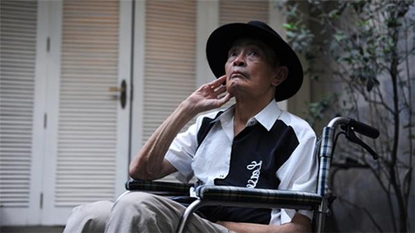 Nhạc sĩ Thanh Tùng - Tin sao Viet - Tin tuc sao Viet - Scandal sao Viet - Tin tuc cua Sao - Tin cua Sao