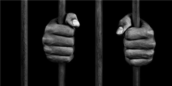 Thụy Điển cho rằng tử hình là việc làm đi ngược lại với quyền con người. (Ảnh: Internet)
