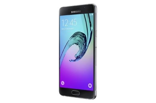 Giải mã sức hút mang tên Samsung Galaxy A5 phiên bản 2016