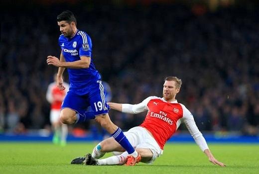 5 điều sẽ giúp Arsenal làm nên cú sốc lịch sử trước Barcelona