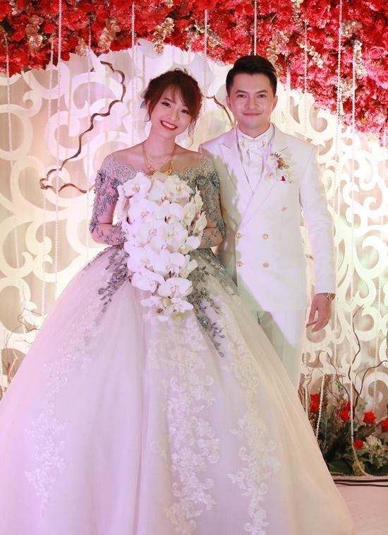 Nam Cường lần đầu lên tiếng về việc giữ bí mật hôn nhân - Tin sao Viet - Tin tuc sao Viet - Scandal sao Viet - Tin tuc cua Sao - Tin cua Sao