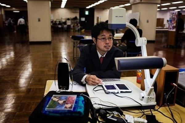 Vì sao ngày càng nhiều thanh niên Nhật tìm đến cái chết trong bế tắc?