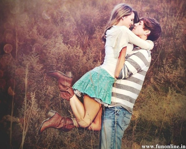 Những điều cặp đôi nào cũng muốn làm cùng nhau