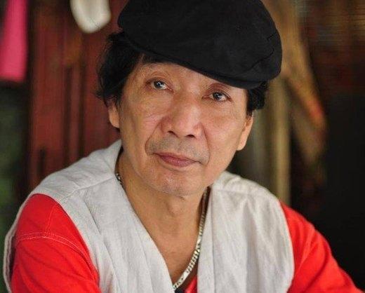 Những nghệ sĩ Việt qua đời vì bệnh ung thư quái ác - Tin sao Viet - Tin tuc sao Viet - Scandal sao Viet - Tin tuc cua Sao - Tin cua Sao