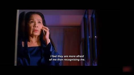 """Nhiều người bắt đầu tỏ ra hoang mang và lo lắng.Hàng ngàn câu hỏi liên tục được đặt ra về danh tíncủa Linh cũng như cái kết cho chuyện tình của cặp đôi """"tiên đồng ngọc nữ"""". - Tin sao Viet - Tin tuc sao Viet - Scandal sao Viet - Tin tuc cua Sao - Tin cua Sao"""