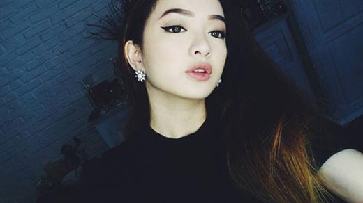 Kaity Nguyễn - cô nàng ngoài đời xinh hơn cả trong clip