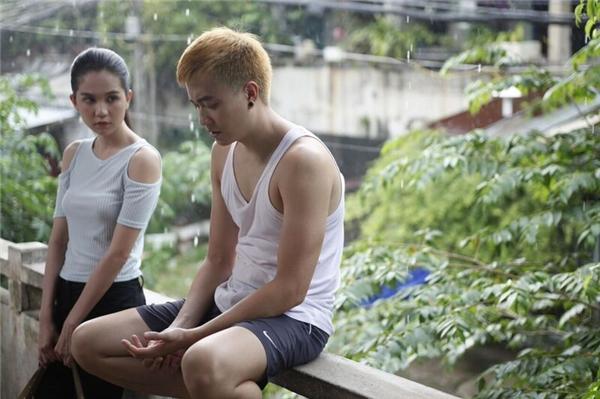 Lương Mạnh Hải sẽ góp mặt vào bộ phim Vòng eo 56 trong vai Vũ Khắc Tiệp. - Tin sao Viet - Tin tuc sao Viet - Scandal sao Viet - Tin tuc cua Sao - Tin cua Sao