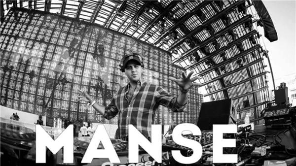 Xôn xao thông tin dàn sao khủng của Hardwell biểu diễn tại Hà Nội