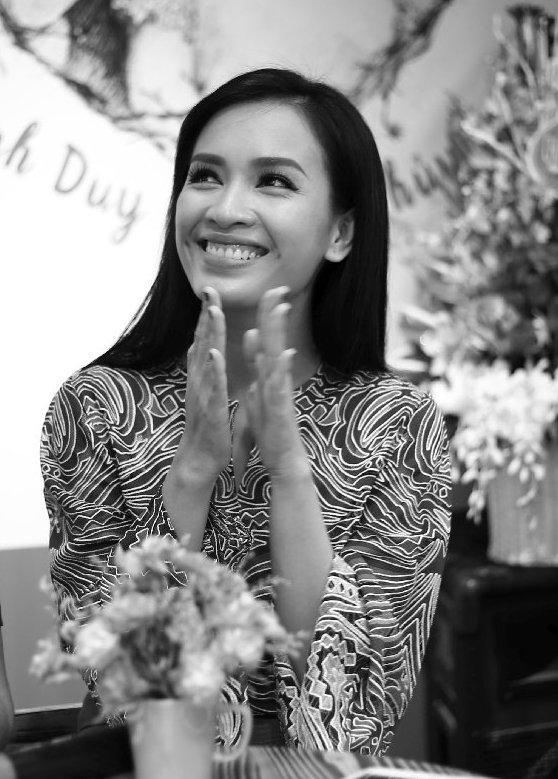 Thanh Duy ra mắt bài hát Lỗi Ở Yêu Thương - Tin sao Viet - Tin tuc sao Viet - Scandal sao Viet - Tin tuc cua Sao - Tin cua Sao