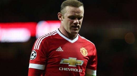 Sau thời gian chấn thương, Rooney sắp thi đấu trở lại. (Ảnh: Internet)