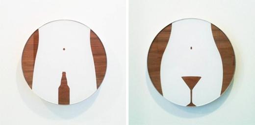 Những biển hiệu nhà vệ sinh khiến bạn không thể không ôm bụng cười
